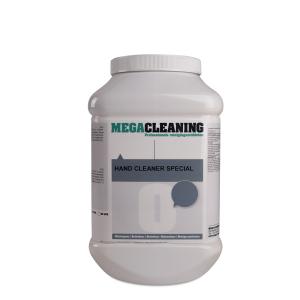 MEGA Hand Cleaner Special