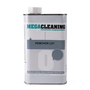 MEGA Remover LDT